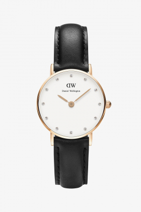 Daniel Wellington - Classy Sheffield 26mm Kol Saati