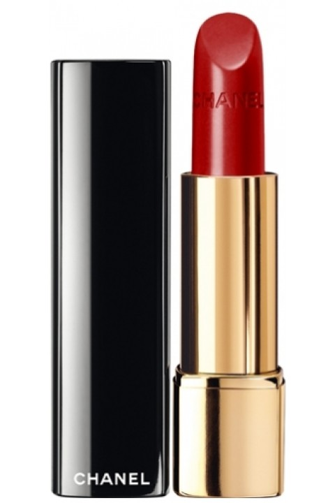 Chanel Rouge Allure Ruj - 104 Passion